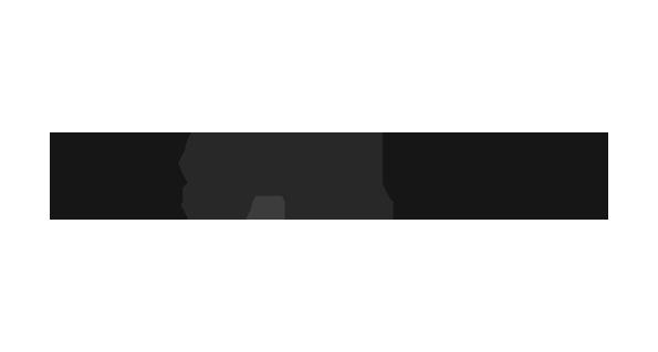 C. M. Sesimbra