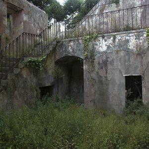 Reabilitação dos Antigos Edifícios da Segurança Social, Figueira da Foz