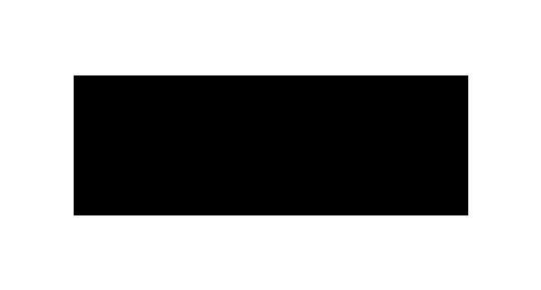CENFIC