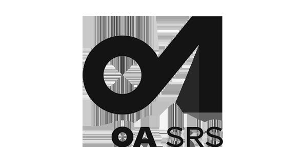 Ordem dos Arquitectos SRS