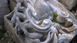 Reabilitação da Capela de São Sebastiao, Sesimbra